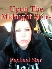 Upon The Midnight Stars