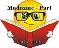 Madazine - Part Seven