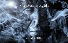 Shellvon Heights