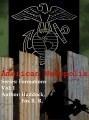 American Necropolis: Formations  Vol. I