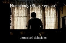 Homebody (Story version)