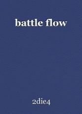 battle flow