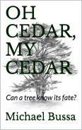Oh Cedar, My Cedar