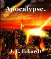 Apocalypse.