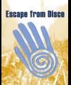 A Disce Race