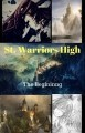 St. Warriors High
