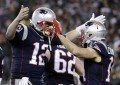 The New England Patriots Will Win the Super Bowl for 5 Reasons