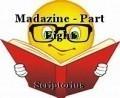 Madazine - Part Eight
