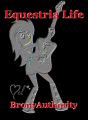 Equestria Life