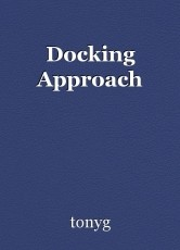 Docking Approach