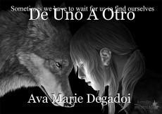 De Uno A Otro