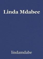Linda Mdabee