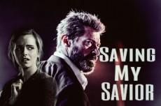 Saving my Saviour