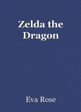 Zelda the Dragon