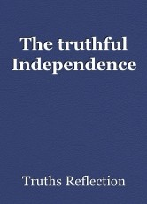 The truthful Independence