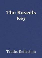 The Rascals Key