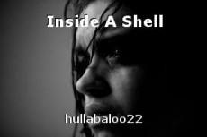 Inside A Shell