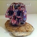Spirit of the god