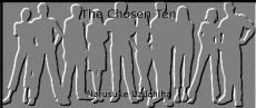 The Chosen Ten