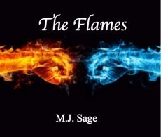 the flames chapter 1