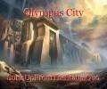 Olympus City