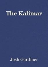 The Kalimar