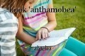 book 'anthamobea'
