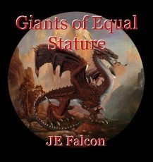Giants of Equal Stature