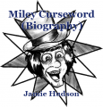 Miley Curseword (Biography)