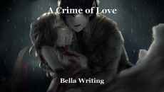 A Crime of Love
