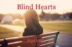 Blind Hearts