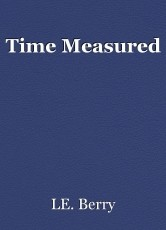 Time Measured
