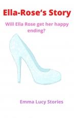 Ella-Rose's Story