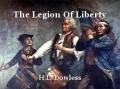 The Legion Of Liberty