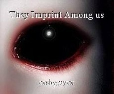 They Imprint Among us