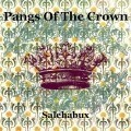 Pangs Of The Crown