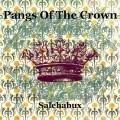 Pangs Of The Crown