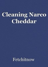 Cleaning Narco Cheddar