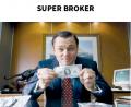 Super Broker
