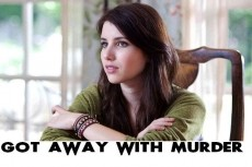 Scream 4 Sequel: Got Away With Murder