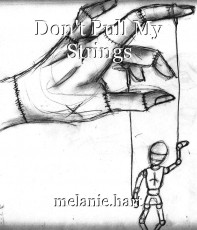 Don't Pull My Strings