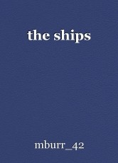 the ships
