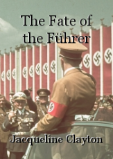 The Fate of the Führer