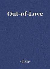 Out-of-Love