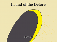 In and of the Deforis