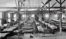 the Barrack II