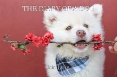 THE DIARY OF A DOG
