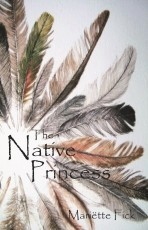 The Native Princess