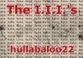 The I.I.I.'s