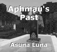 Aphmau's Past